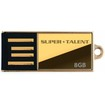 Super Talent - Pico USB 2.0 Flash Drive