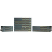 Cisco - Catalyst Ethernet Switch with PoE