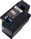 Dell - Printer Accessories Xkp2P 700Pages Black 1250C/1350Cnw/1355Cn - Black