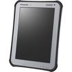 Panasonic - Toughpad 10.1 16 GB Tablet - Marvell ARMADA PXA2128 1.20 GHz - LED Backlight