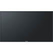 "Panasonic - Professional 80"" LCD Monitor - Black - Black"