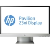 "HP - Pavilion 23xi 58.4 cm (23"") Diagonal IPS LED Backlit Monitor - Multi"