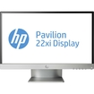 "HP - Pavilion 22xi 54.6 cm (21.5"") Diagonal IPS LED Backlit Monitor - Multi"