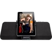 Grace Digital - MatchStick Speaker Dock for Kindle Fire