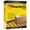 Sage - Peachtree 2008 Premium Accounting for Distribution - Complete Product - 5 User