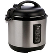 Fagor - 670040230 Electric Multi-Cooker