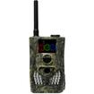 HCO - SG580M GSM Cellular Wireless Scouting Camera - Camo - Camo