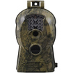 Uway - ScoutGuard SG570V Game Camera