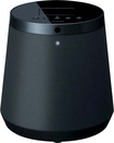 Onkyo - iLunar Bluetooth Speaker System for Apple® iPod® and iPhone®