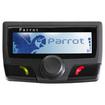 Parrot - Wireless Bluetooth Car Hands-free Kit