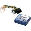 Pacific Accessory - Nu-Gm4 Navigation Unlock Interface (For The 2012 Chevrolet Avalanche, Silverado..