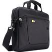 """Case Logic - Aua 314B 14.1"""" Notebook/iPad® Slim Case"""