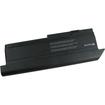 V7 - IBM-X200HV7 Rechargeable 9 Cell Notebook Battery f/ Lenovo ThinkPad Notebooks X200 X201