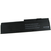 V7 - IBM-X200V7 Rechargeable 6 Cell Notebook Battery f/ Lenovo ThinkPad Notebooks X200 X201