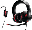 Thrustmaster - Y-250C Gaming Headset for Windows