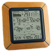 La Crosse Technology - Professional Weather Station with Wind, Rain, Weather and PC Software