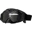 Liquid Image - Impact Digital Camcorder - CMOS - HD - Black