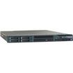 Cisco - Flex IEEE 802.11n 54 Mbps Wireless LAN Controller - ISM Band - UNII Band