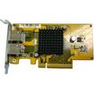 QNAP - 10Gigabit Ethernet Card