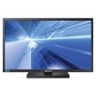 Samsung - S22C450D 21.5 LED Monitor - Mega Infinity DCR, 1920 x 1080, 5ms, DVI/VGA - Black