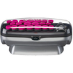 Conair - Xtreme Instant Heat Hair Setter Tourmaline Ceramic Plate - 5 ft Cord - 1 Year Warranty