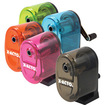 X-Acto - Bulldog Wall Mount Manual Pencil Sharpener - Assorted - Assorted