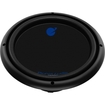 Planet Audio - NEW AC12D 12 1800W CAR AUDIO SUBWOOFER SUB 1800 WATT - Multi