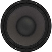 Audiopipe - NEW APLB12 12 800W CAR AUDIO HIGH POWER SUBWOOFER SUB 800 WATT