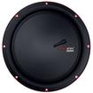 Audiopipe - NEW TSVR8 8 350W CAR AUDIO SUBWOOFER SUB 350 WATT TS-VR8 - Black