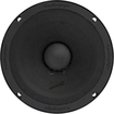Audiopipe - NEW APMB638SB 6 300W CAR AUDIO SPEAKER 300 WATT APMB-638SB - Multi