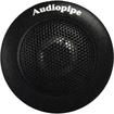 Audiopipe - NEW APHE650CMP 6.5 120W COMPONENT SYSTEM 120 WATT - Multi