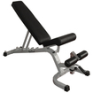 Valor - Exercise Bench