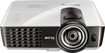 BenQ - WXGA Digital DLP Projector - White