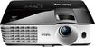 BenQ - WXGA Digital DLP Projector