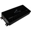 Audiopipe - NEW APSM1500 1500W CLASS D CAR AUDIO AMPLIFIER AMP 1500 WATT APSM-1500