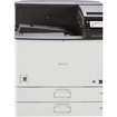 Ricoh - 3,000-Sheet Finisher (SR3120)