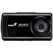 """Genius - Digital Camcorder - 2.4"""" - CMOS - HD"""