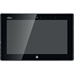 """Fujitsu - STYLISTIC Tablet PC - 10.1"""" - AH-IPS - Wireless LAN - AMD Z-Series Z-60 1 GHz"""