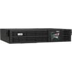 Tripp Lite - SmartOnline 2U Rack-mountable UPS
