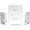 Zhone - IEEE 802.11n Modem/Wireless Router