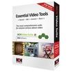 NCH Software - Video Essentials