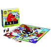 Patch Products - Clifford the Big Red Dog Be a Good Friend Game
