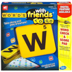Zynga - Words With Friends To Go