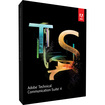 Adobe - Technical Communication Suite v.4.0 - Complete Product - 1 User