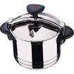 Magefesa - Star R Fast Pressure Cooker