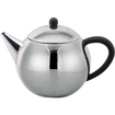 Cuisinox - 28 Oz Teapot With Infuser