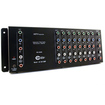 CE Labs - Av901Comp HDTV Distribution Amplifier