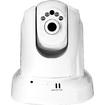 TRENDnet - Wireless Network Camera
