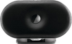 Hercules - Bluetooth Speaker for Most MP3 Players and Audio Devices - Black - Black