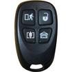 HAI - 4 Button Key Fob Remote Control